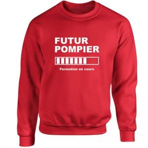 Sweat-Futur-Pompier-H
